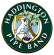 Haddington Pipe Band